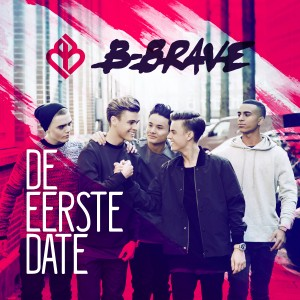 BBrave_DED