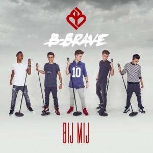 b-brave-bij_mij_s