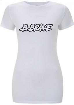 b-brave-t-shirt-name-500x500