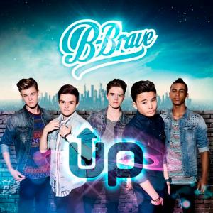 b-brave_up