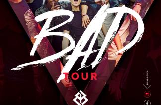 B-Brave_Bad_poster_square