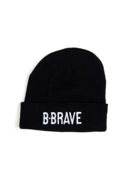 b-brave-beanie