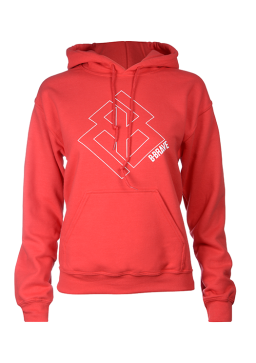 b-brave-hooded-rood