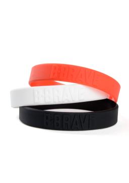 b-brave-siliconenen-armbandjes