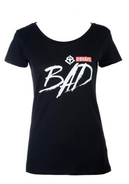 b-brave-t-shirt-zwart