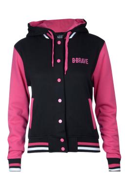 b-brave-varsity-jacket