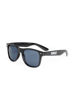 b-brave-zonnebril