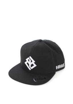 B-Brave-Cap_new