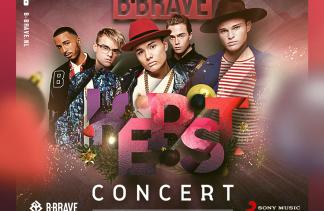 b-brave_kc_post_1200x1200